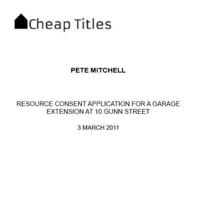 resource-consent-example1